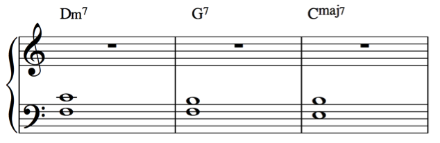 jazz piano course online