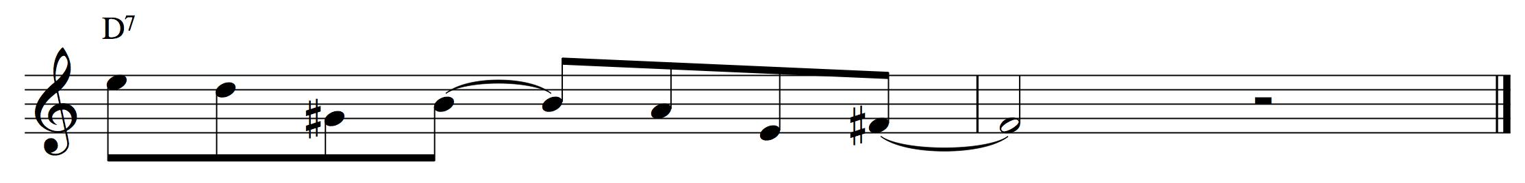 studying jazz piano