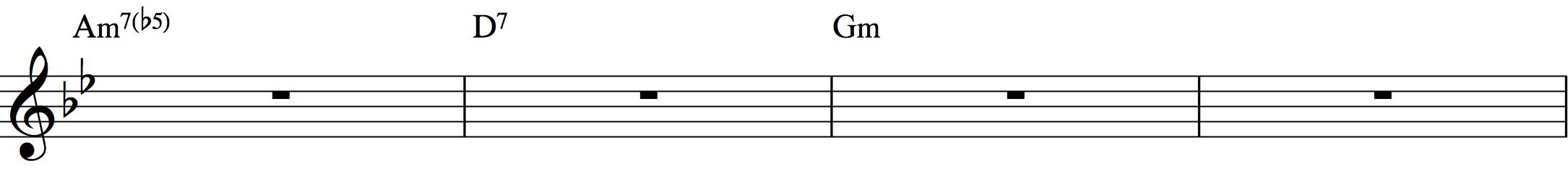 251 G minor