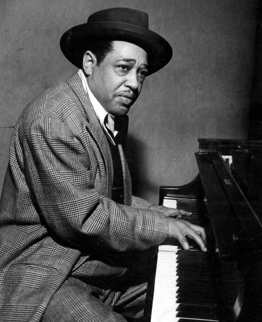 study jazz piano